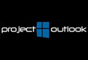 Project Outlook Pty Ltd